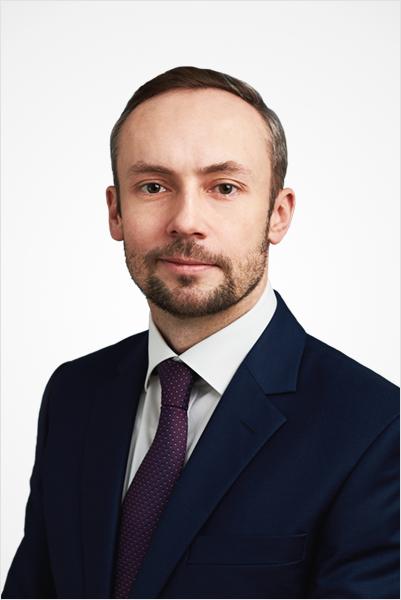 Dr Tomasz Filipowicz