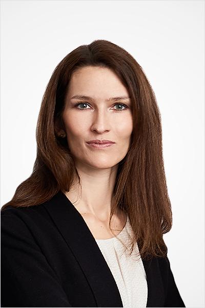 Joanna Filipowicz