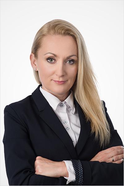 Sylwia Dreger